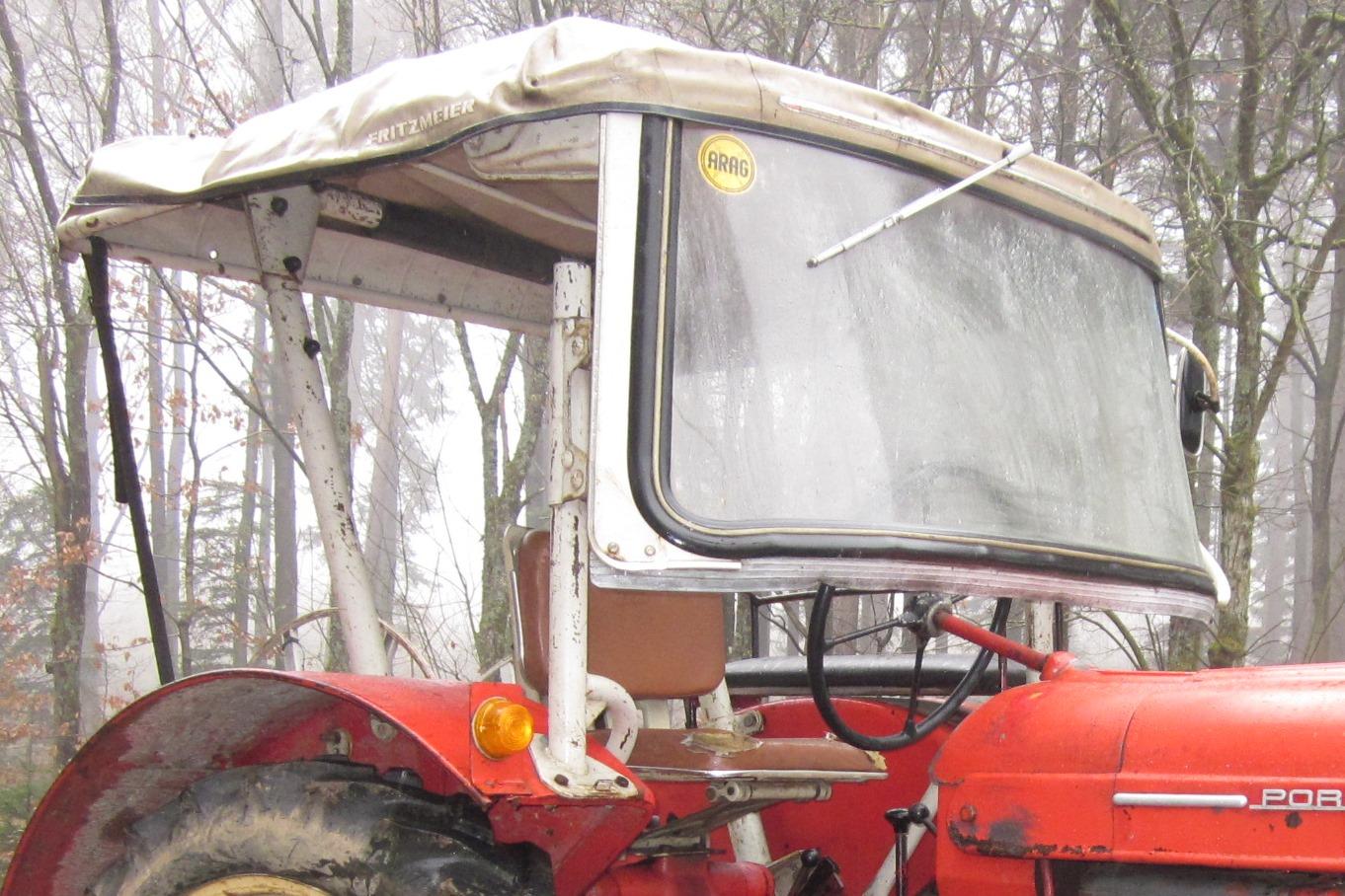 treckergarage gebrauchte traktoren anbauger te verdecke einachser. Black Bedroom Furniture Sets. Home Design Ideas