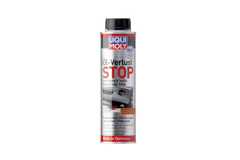 treckergarage liqui moly lverlust stop 30 ml traktor. Black Bedroom Furniture Sets. Home Design Ideas