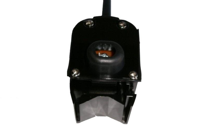 blinkschalter lenks ulenschalter m kontrollleuchten. Black Bedroom Furniture Sets. Home Design Ideas