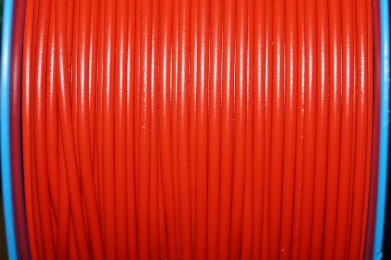 treckergarage einfarbiges kabel fahrzeugkabel litze f r die anfertigung eines kabelbaum f r. Black Bedroom Furniture Sets. Home Design Ideas