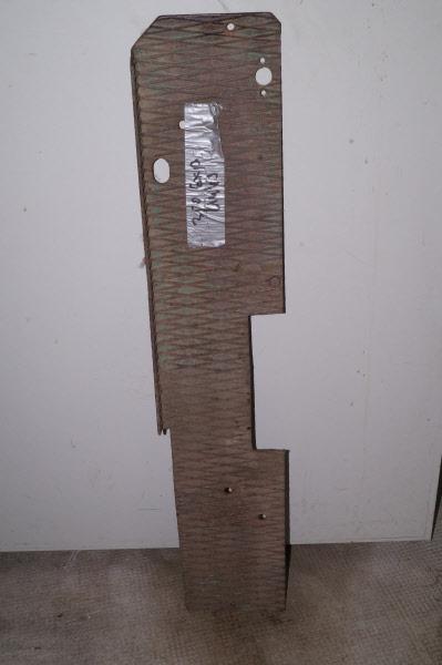 treckergarage schlepper kramer 350 export fu blech. Black Bedroom Furniture Sets. Home Design Ideas