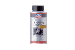 treckergarage liqui moly premium produkte additive. Black Bedroom Furniture Sets. Home Design Ideas